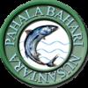PT Pahala Bahari Nusantara