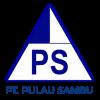 PT Riau Sakti United Plantations (sambu group)