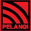 PT. Penerbitan Pelangi Indonesia