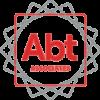 abt associates indonesia