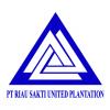 PT Riau Sakti United Plantations